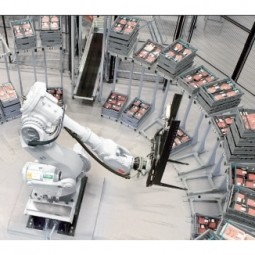 ABB Increases Productivity and Reduces Operational Costs