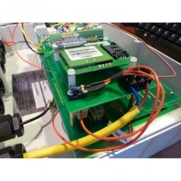 Wireless Improves Efficiency in Compressed Air Systems