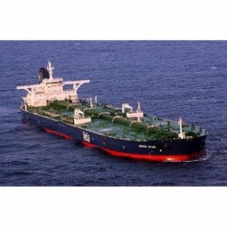 Ensures Tanker Safety and Emissions Compliance