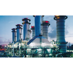 Reduce the Energy Consumption of Air Cooled Condensers