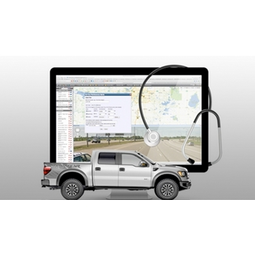 Automating Operations for Fleet Management