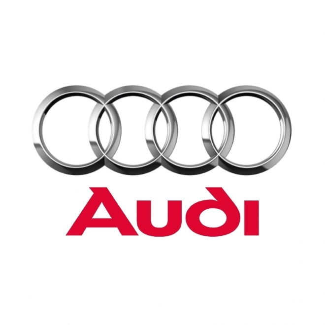 Carfinder: Real-time Vehicle Tracking for AUDI