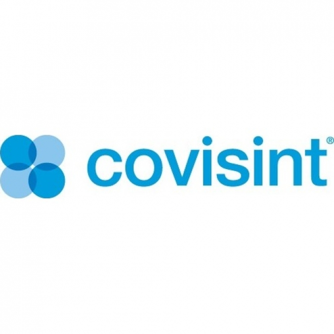 Covisint Improves Mitsubishi's Collaboration With Its Supply Chain