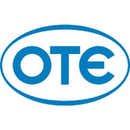 OTE - Achieving Customer Experience and SLA Excellence for Enterprise Customers with Service Management