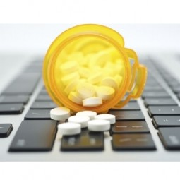 Electronic Prescribing of Controlled Substances Offers Security
