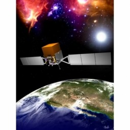 General Dynamics Uses Wind River Simics to Meet NASA Challenge