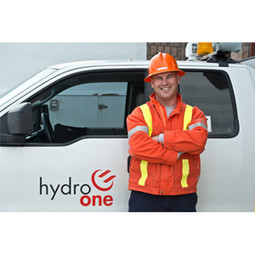 Hydro One Leads the Way In Smart Meter Development
