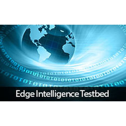 IIC - Edge Intelligence Testbed