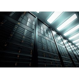 Business Continuity and Energy Savings of Primary Data Centre
