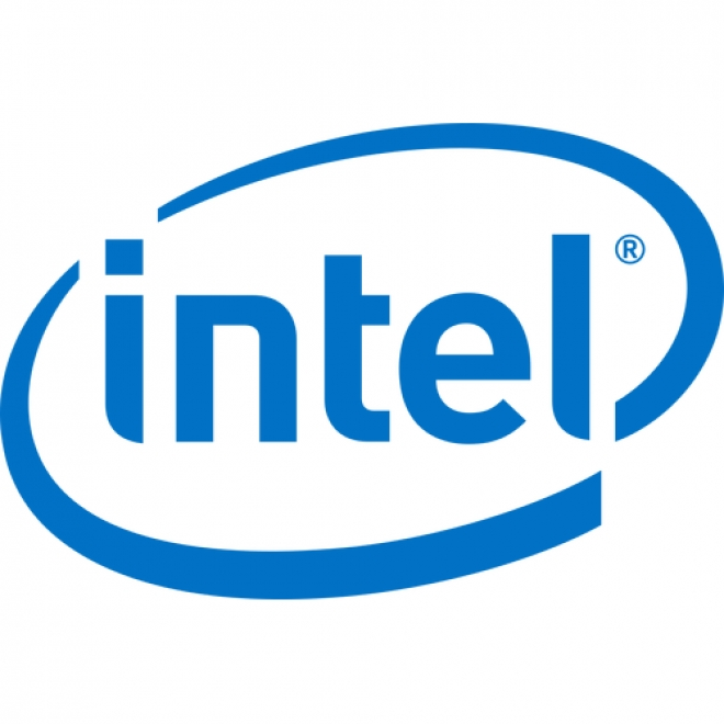 Machine Learning Helps Intel Rediscover Their Customer Demographic