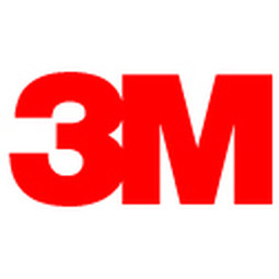 3M Gains Real-Time Insight with Cloud Solution - Microsoft Azure (Microsoft) Industrial IoT Case Study