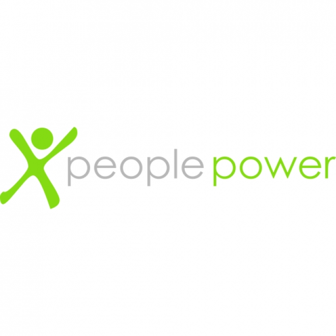 New People Power IoT Suite To Offer Connected Lifestyle Improvements