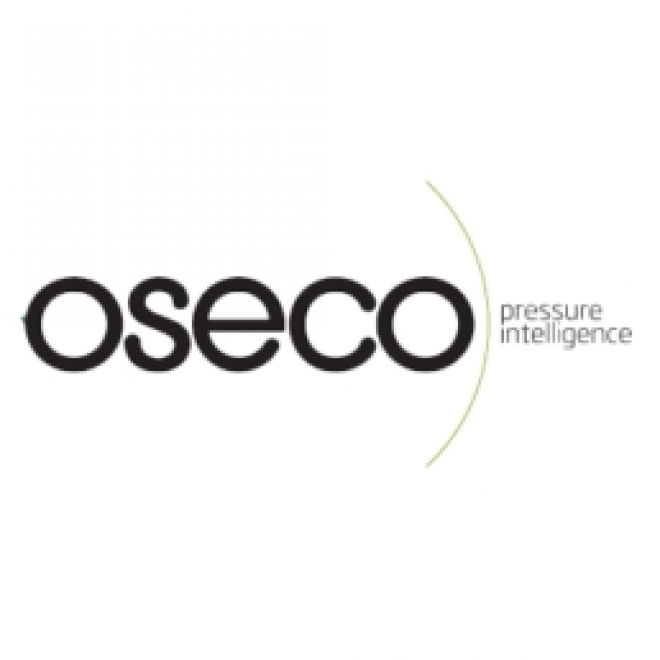 Oseco Case Study - Delivering Condition Monitoring with Seebo - Seebo Industrial IoT Case Study