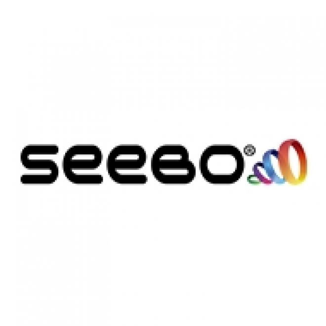 Oseco Case Study - Delivering Condition Monitoring with Seebo