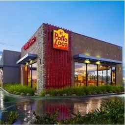 Quick Serve National Chicken Restaurant Realizes Energy Saving With chameleon® energy management system