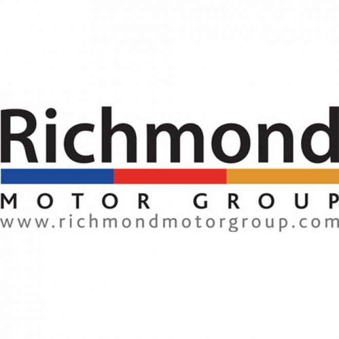 Richmond Cars