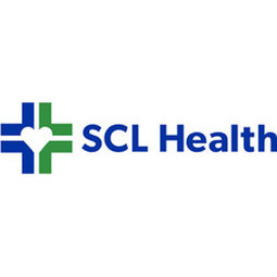 Keeping Patient Information Secure for SCL Health