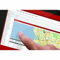 S&S Landscaping Improves Billing, Customer Service with Vehicle Tracking