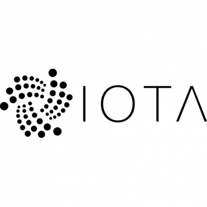 The Mathematical Functions of IOTA