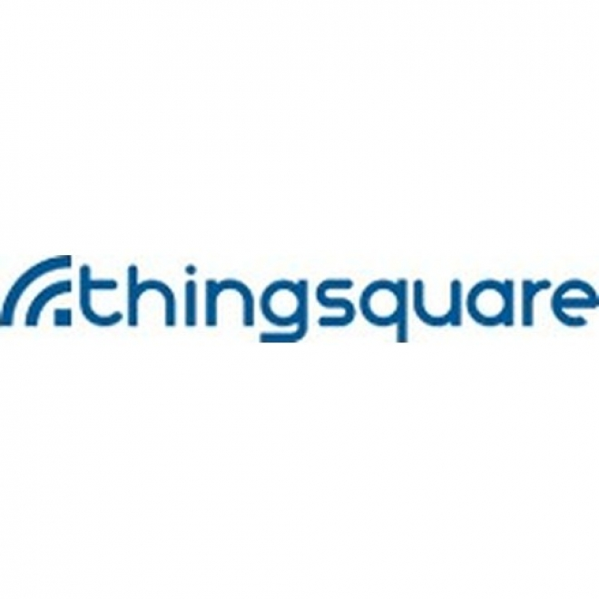 ThingsSquare | Creating A Way to Measure The Power Consumption of Low Hardware