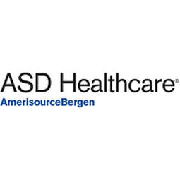 ASD Healthcare Delivers True Connected Care