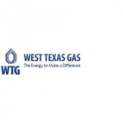 WEST TEXAS GAS TRUSTS WIN-911 ALARM NOTIFICATION SOFTWARE