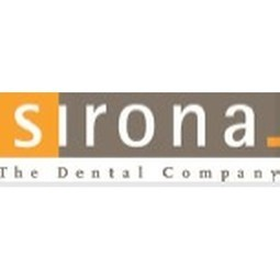CAD/CAM Dental Solutions from Sirona