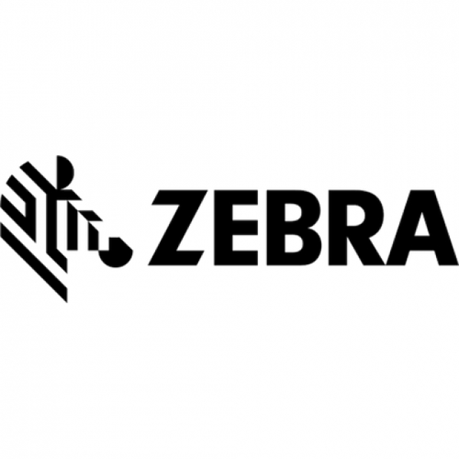 Zebra Enables Efficient Communication and Collaboration for Parkland Health & Ho