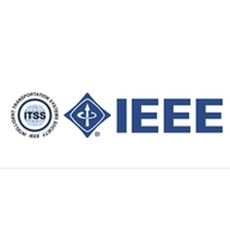 2017 IEEE International Conference on Service Operations, Logistics, Informatics