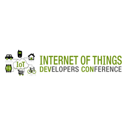 2017 IoT DevCon: IoT Device Security Summit