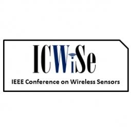 2018 IEEE Conference on Wireless Sensors