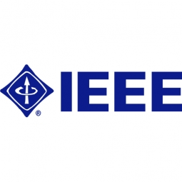 2019 IEEE Topical Workshop on Internet of Space