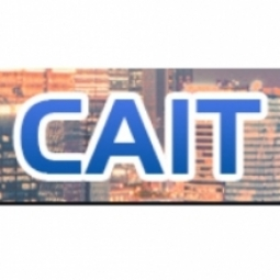 2020 IEEE International Conference on Artificial Intelligence Technology (CAIT 2