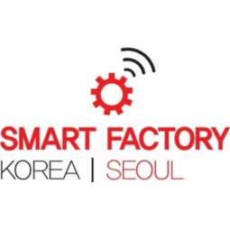 2021 Seoul Smart Factory Conference & Expo