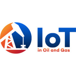 2nd Annual IoT in Oil and Gas