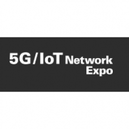 3rd 5G/ IoT Network Expo
