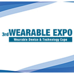 3rd Wearable Expo