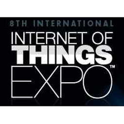 8th International Internet of Things Expo