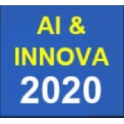 AI & Innovation: Asia Conference on Engineering and Information
