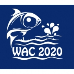 Aquaculture Virtual 2020
