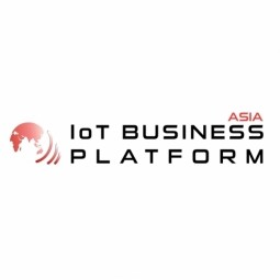 Asia IoT Business Platform (7th edition)