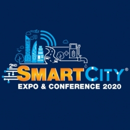 Bangladesh Smart City Expo & Conference