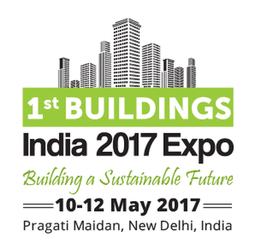 Buildings India 2017 Expo