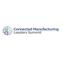 Connected Manufacturing Leaders Summit 2020