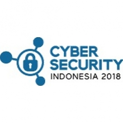 Cyber Security Indonesia (CSI) 2018