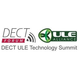 dect ule technology summit 2017 iot one. Black Bedroom Furniture Sets. Home Design Ideas