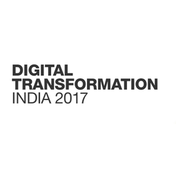 Digital Transformation 2017 | India