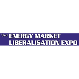 ENERGY MARKET LIBERALISATION EXPO