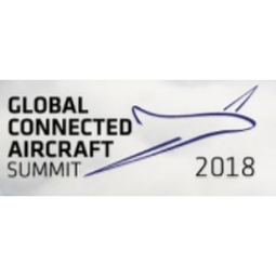 Global Connected Aircraft Summit 2018