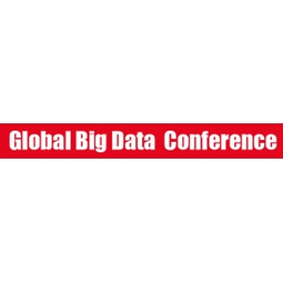 Global Data Science Conference
